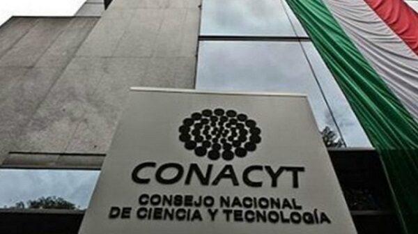 Emite CNDH medidas cautelares a favor de científicos y ex funcionarios del Conacyt